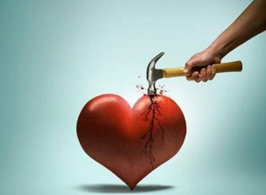 Как некачественный жир разбивает ваше сердце и бьёт по мозгам?