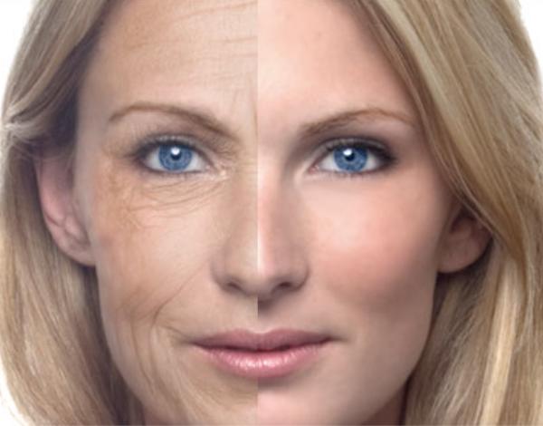 7 главных продуктов для красоты вашей кожи