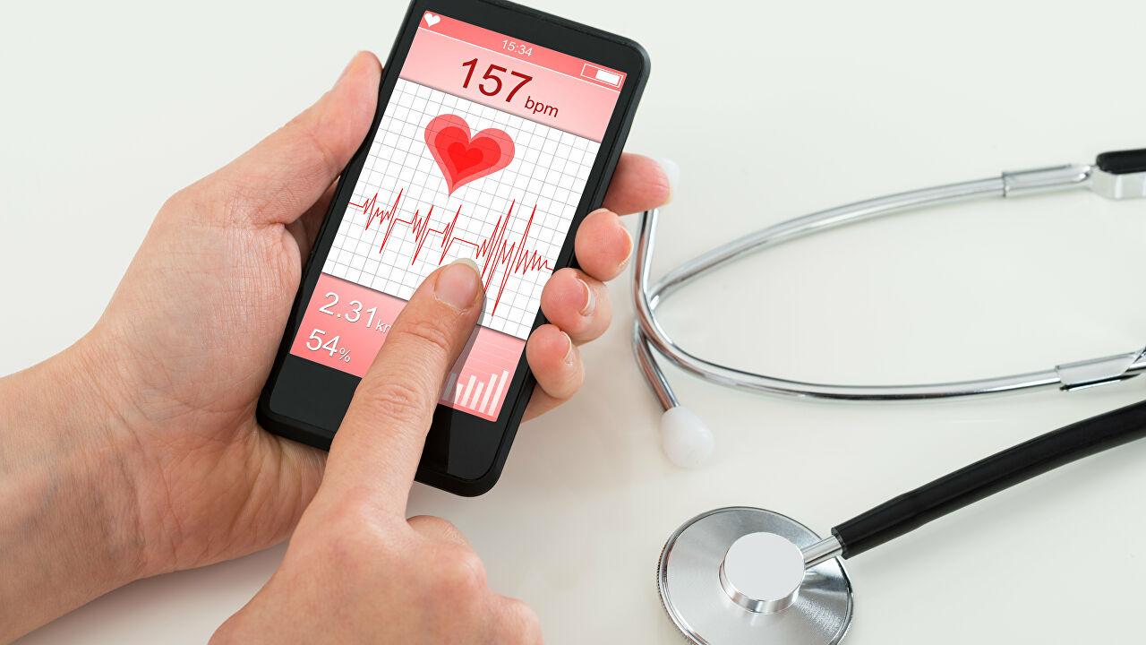 Что учащённый пульс говорит о риске ранней смерти?