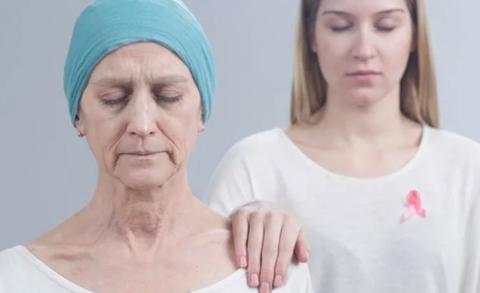 Рак и наследственность — прямая связь