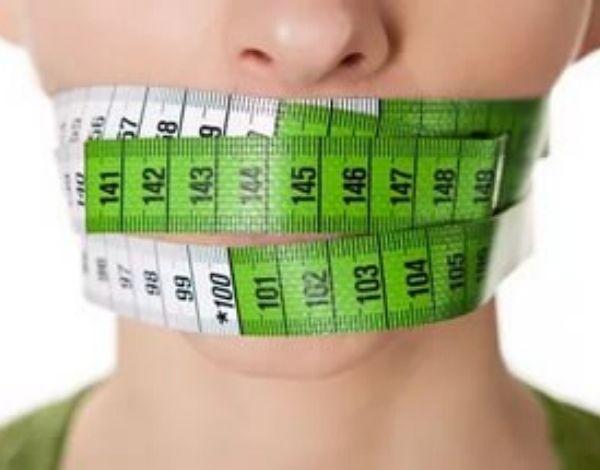 Сбрасываем лишний вес здорово или 12 ловушек экспресс-похудения. Часть 2