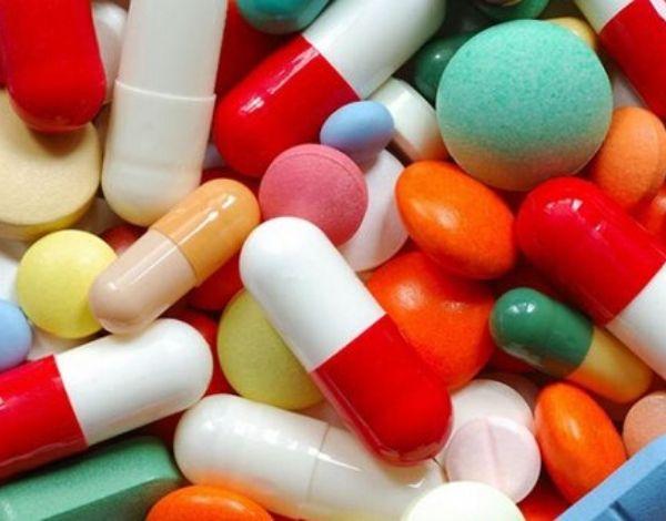 Лекарство от коронавируса: результат исследования