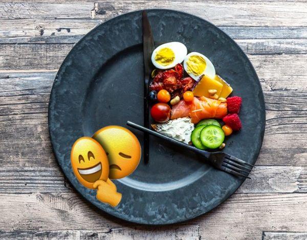Три надёжных способа сделать вредным интервальное голодание, о которых молчат тренеры и форумы