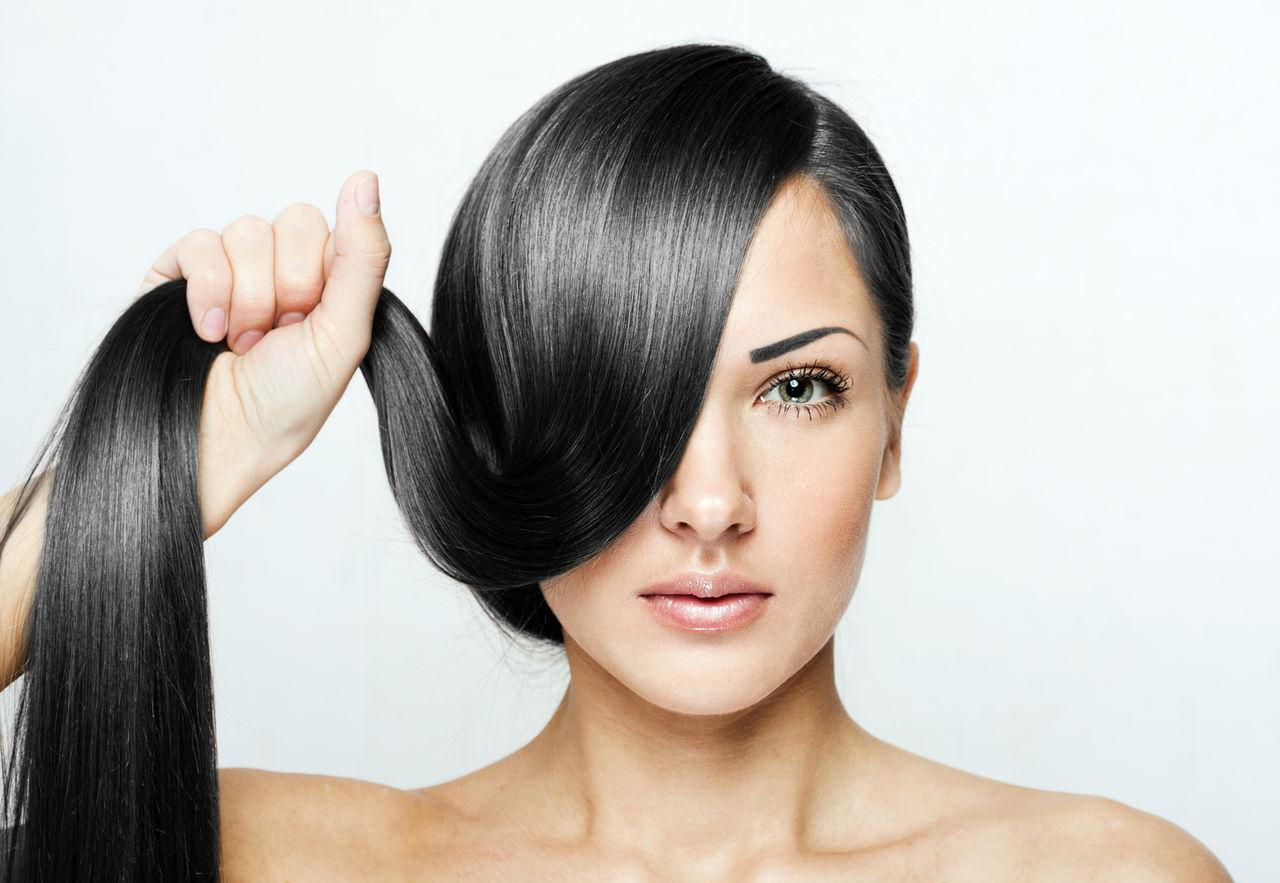 Анализ микроэлементов в волосах – наука или мошенничество?