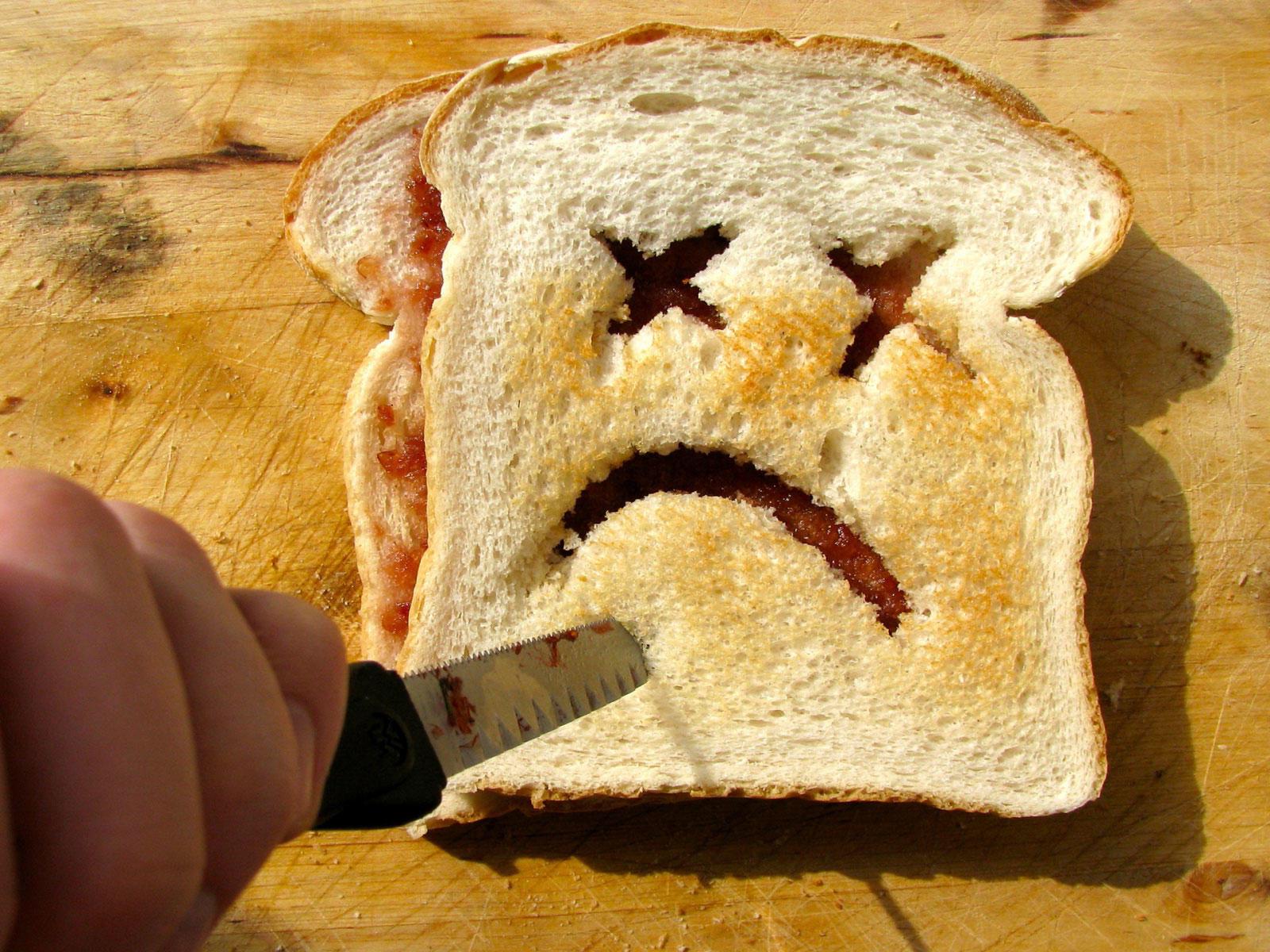 Что такое Синдром Воспаленного Кишечника и с чем его едят?