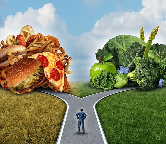 Чтобы желудок «стянулся» – нужно ли есть мало? Возможно ли «растянуть» желудок перееданием?