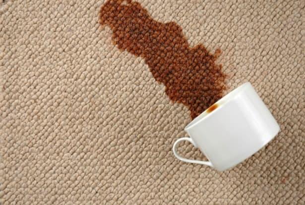 Кофе и пигментные пятна – какая связь?