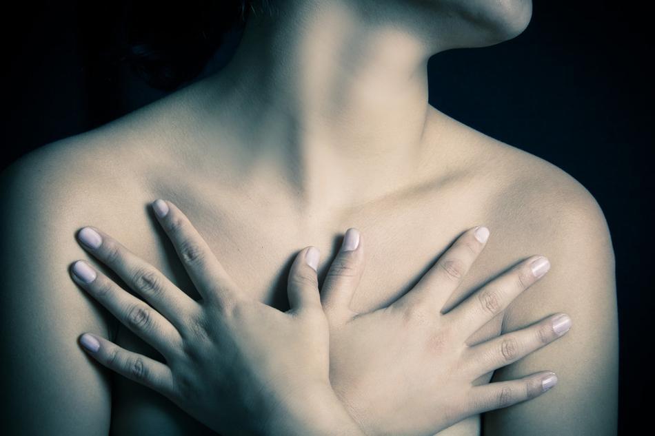 Фрукты, овощи и рак груди: какие повышают, а какие – понижают риск?