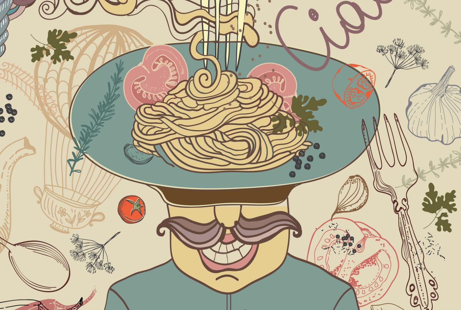 Интуитивное питание или диета – что работает лучше?