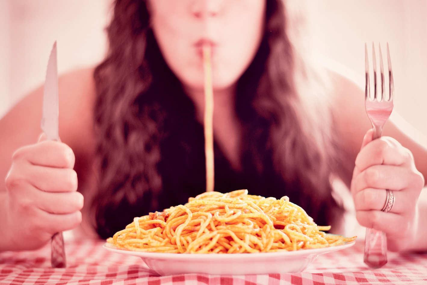 Как преодолеть зависимость от вкусного? Обмен веществ с Максом Погорелым