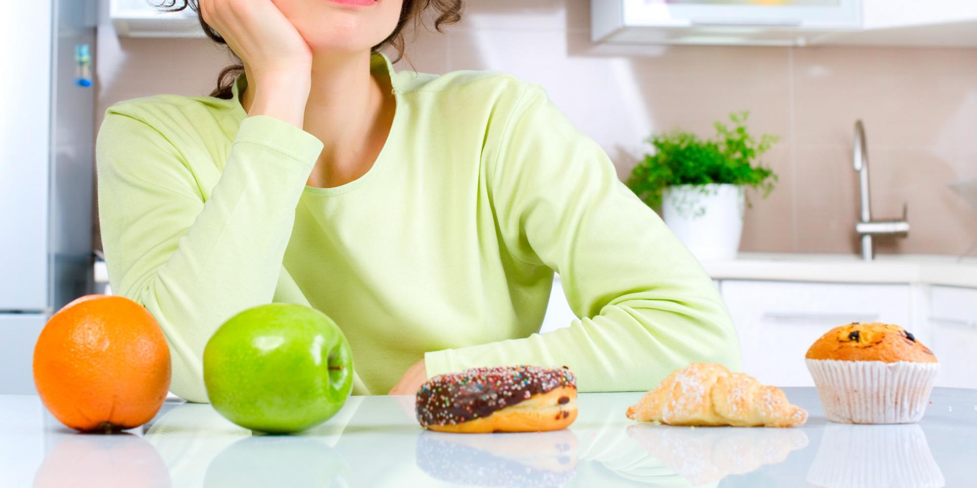 Макс Погорелый о системе питания: расцветать, здороветь и стройнеть