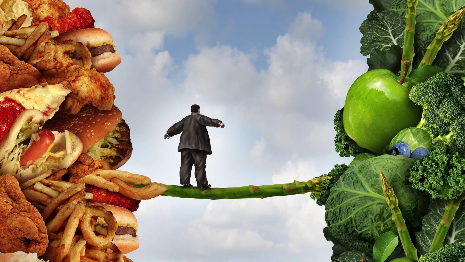 Настолько ли дорого здоровое питание