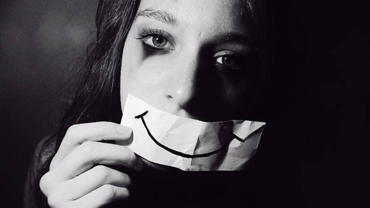 Омега-3 при депрессии: сколько и зачем