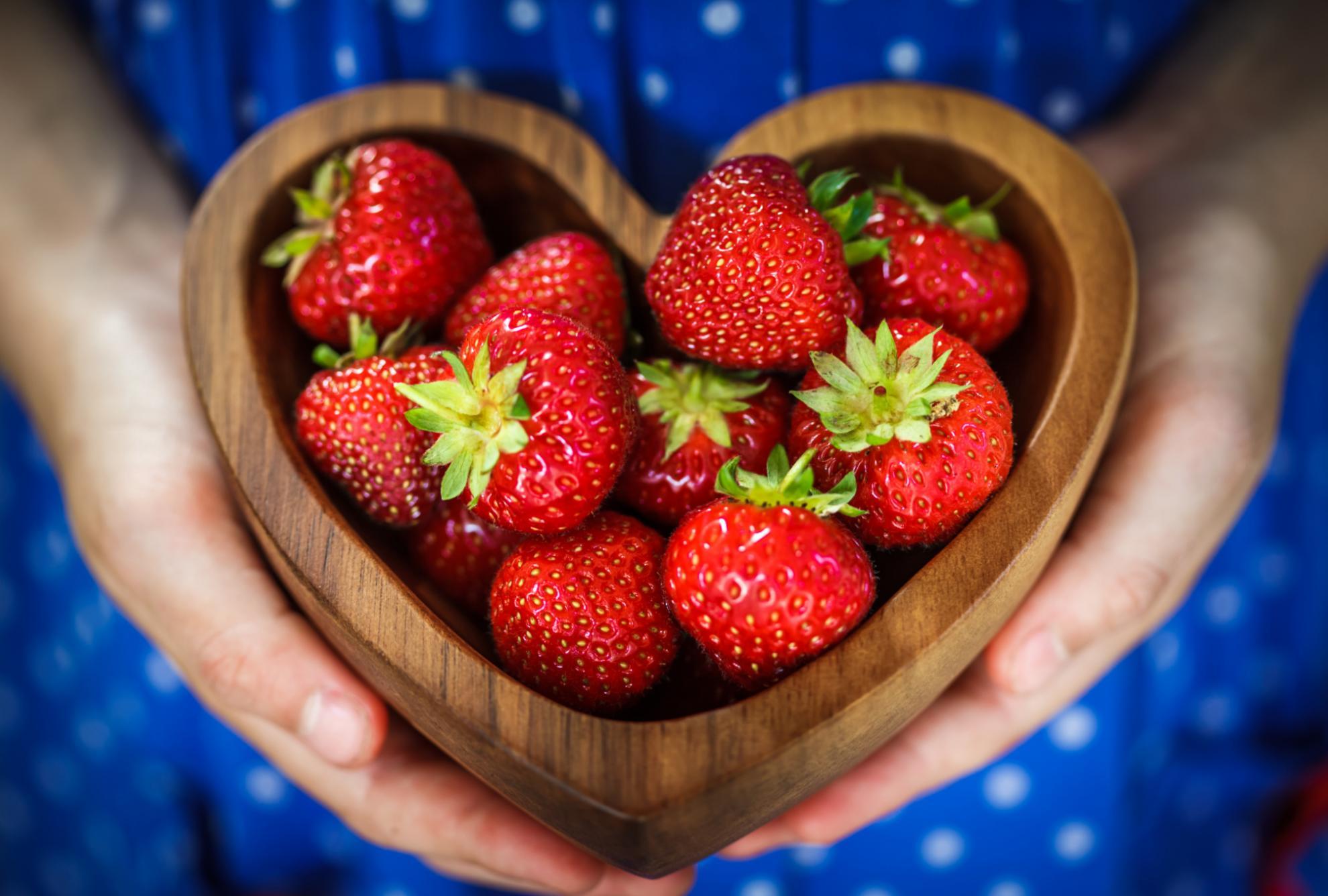 «Полезная» фруктоза: лишний вес, подагра, повышенное давление, атеросклероз, депрессии… Часть #1.